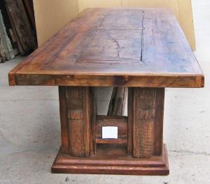 7507A1 Table