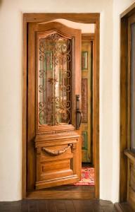 1 9945-01-Door-INSTALL