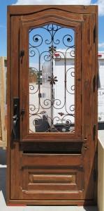 9945-01-Door-Back