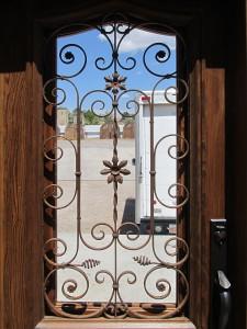 9945-01-Door-DET2-