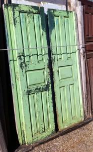 9945-04 RM Doors