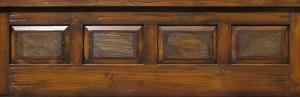 9978-08-Window-DET6