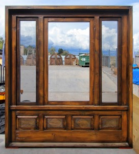 9978-08-Window-Front