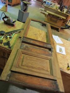9945-01-Door-deconstructed