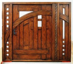 9914-01 door pintle example 8810-01