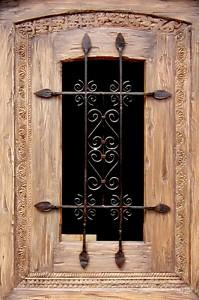 9914-01-Door-Det-compare-7289