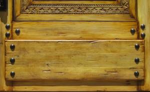 9914-01 Door Detail