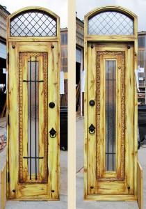9914-02-Door-Front-and-Back