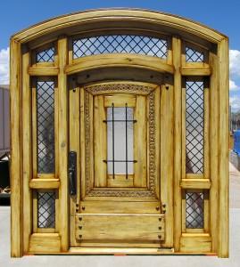 9914-01-Door-Front