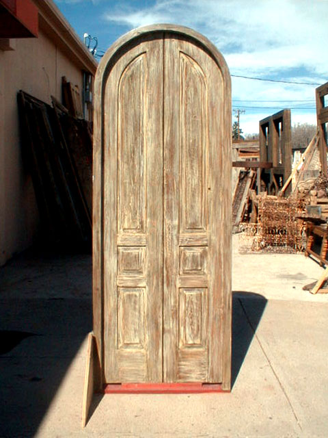 Cool Arched Interior Doors La Puerta Originals Door Handles Collection Dhjemzonderlifede