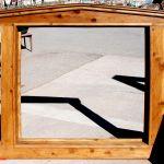 custom painting frames