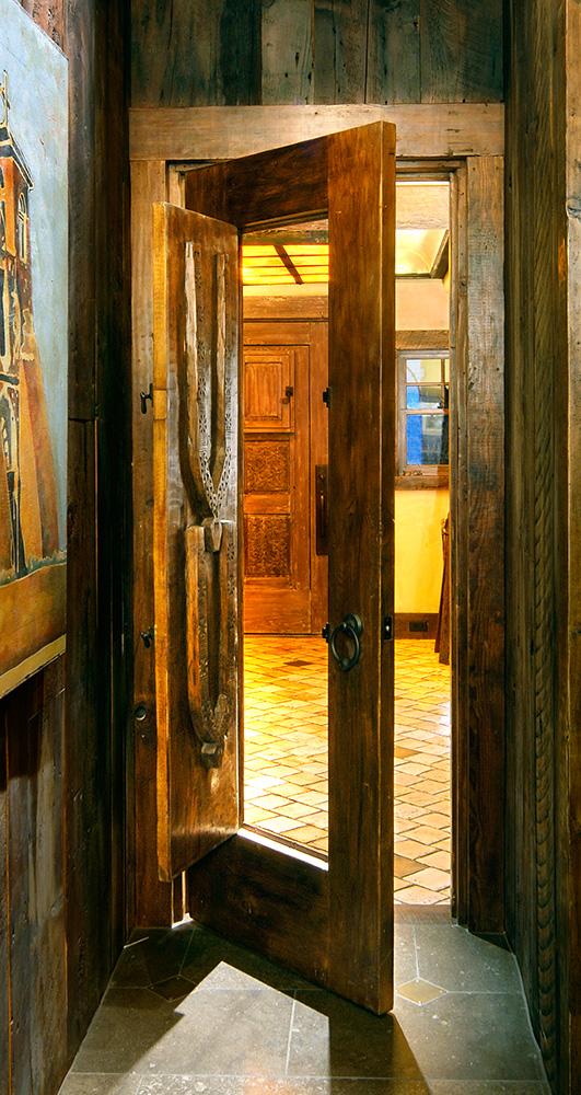 door design carving work  | 491 x 1000
