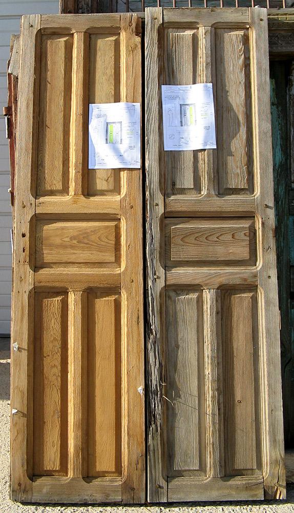 Incroyable La Puerta Originals