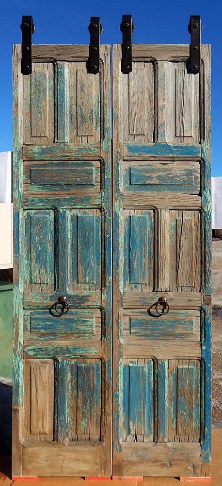 barn sliding bedroom doors